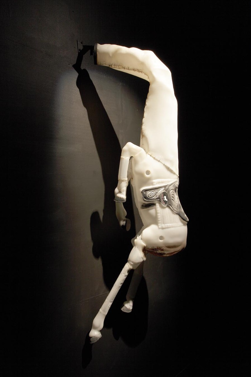 Wind Dancer